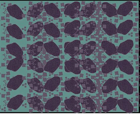 patterns in nature textiles textile designs patterns designs inspired by nature on
