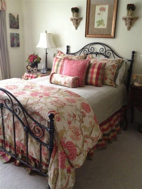 fabulous vintage bedroom decor ideas  die  interior god