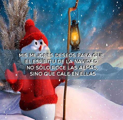 imagenes tristes de navidad 6 imagenes de navidad tristes con frases mensajes y