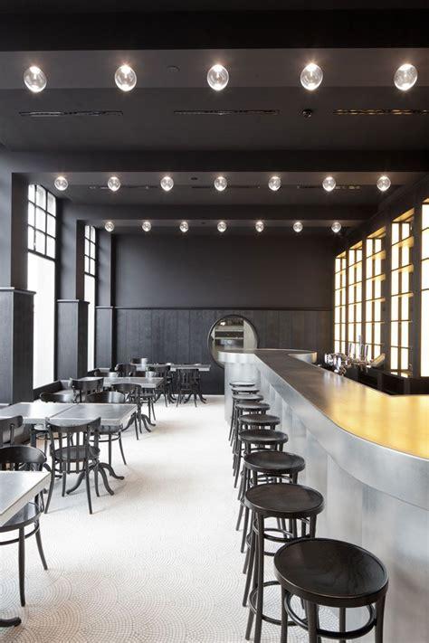 restaurant interior design ideas contemporary tripleseat modern restaurant interior and exterior design ideas