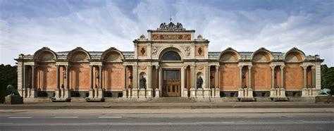 danish museum returns looted items  italy artnet news