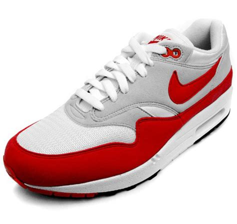 Nike Original nike air max 1 original colorway edition freshness mag