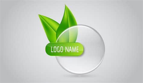 design logo in illustrator adobe illustrator cc logo design tutorial crystal clear