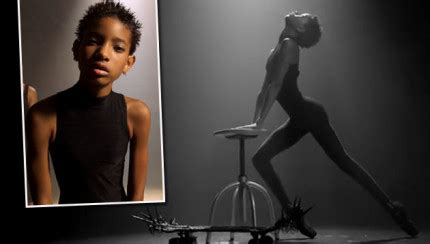 willow smith in bed spill tha tea willow smith