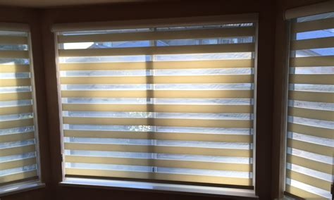 Window Blinds Technology | window blinds technology pin by accent window fashions