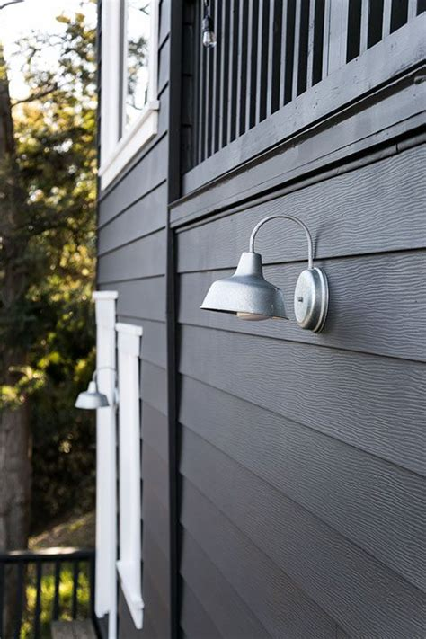 benjamin door paint 1000 ideas about benjamin exterior on