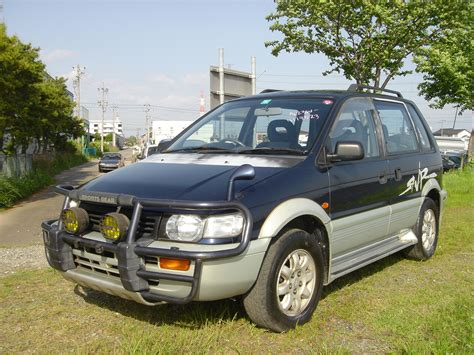 buy car manuals 1994 mitsubishi rvr electronic throttle service manual how to remove a 1993 mitsubishi rvr engine and transmission service manual
