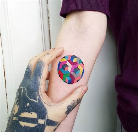 tattoo geometric girl 208 best images on pinterest geometric tattoos tatoo
