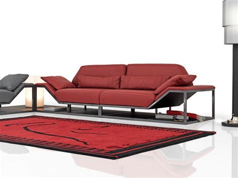 lamborghini sofa lamborghini sofa long beach modern sofa collection by