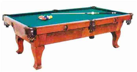 billiard tables affordable billiards texasu