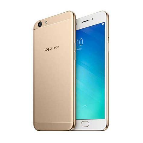 Finger Print Oppo F1s Sparepart Hp jual smartphone oppo f1s termurah terpercaya computer