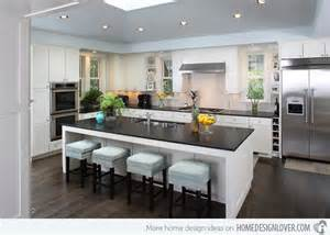 15 pretty kitchen island with seating decoration for house kitchen island seating for 6 tjihome