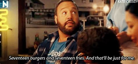 film quotes about food i just can t say no to food c