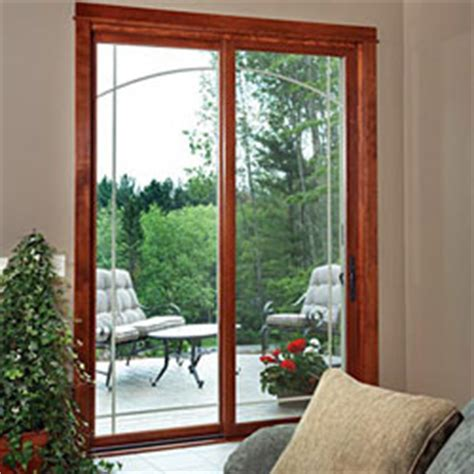 patio doors atlanta duluth marietta peachtree city