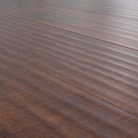 Distressed Laminate Flooring Laminate Flooring Distressed Laminate Flooring