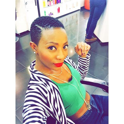 pearl modiadie haircut short hair manono on twitter quot pearlmodiadie following ur hairstyles