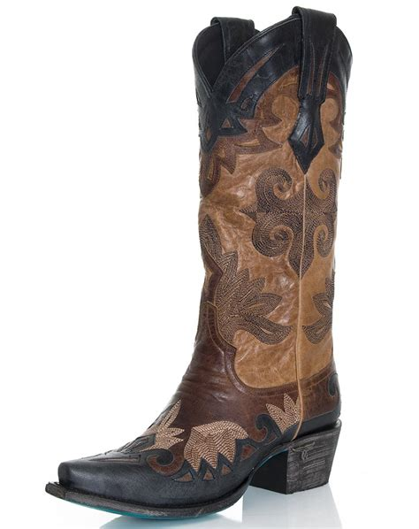 cowboy boots for with popular inspirational