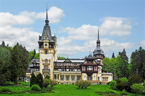 beautiful castles beautiful castles from around the world ealuxe com