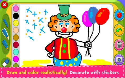 doodle cheats magic magic board doodle color android apps on play