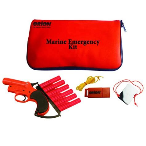 boat safety fire extinguishers boating safety boating safety equipment marine fire