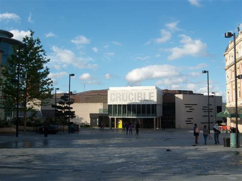 sheffield on wikipedia scribdcom crucible theatre wikipedja wolna encyklopedia