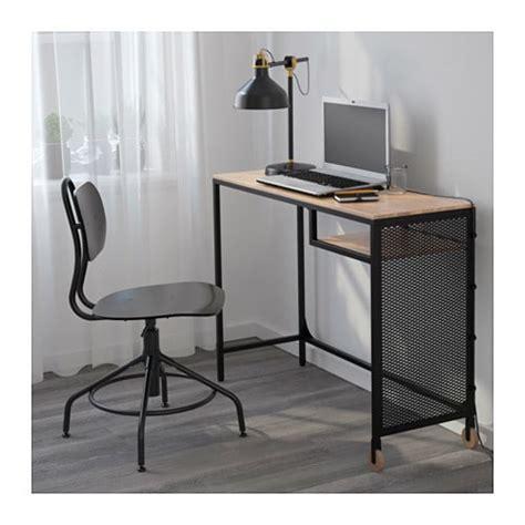 laptop table for ikea fj 196 llbo laptop table ikea