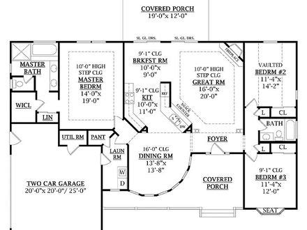 homes under 1800 square feet 1800 square feet floor plans homes under 1800 square feet 1800 square feet floor plans