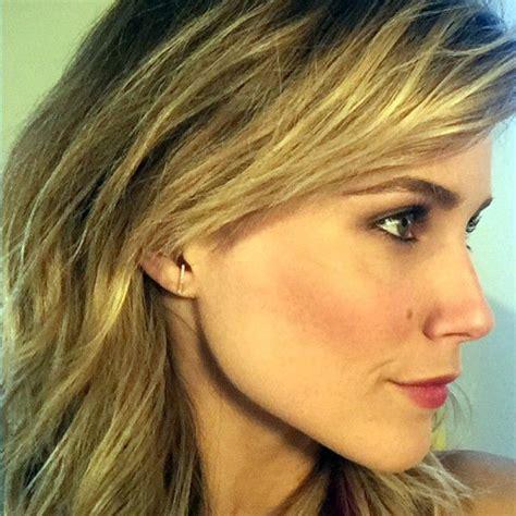 sophia bush tattoo 135 best images about earrings on