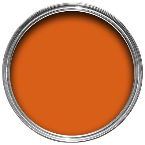 dulux kitchen moroccan flame matt emulsion paint