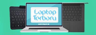 Laptop Jenama Dell by Senarai Terbaru Jenama Laptop Terbaru 2015 Scaniaz