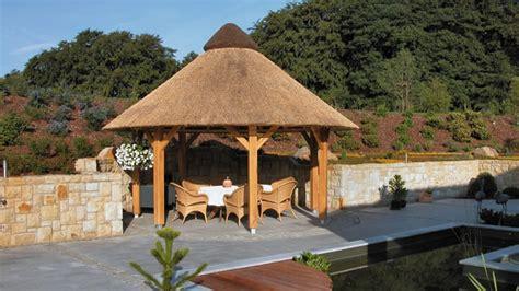 pavillon bilder freisitze k 246 tter pavillon die gartenpavillon spezialisten
