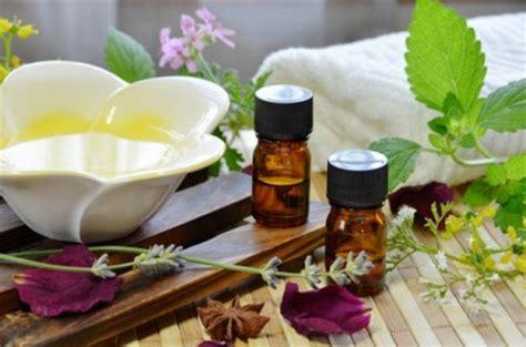 Minyak Aromaterapi Aromatherapy aromatherapy therapy in uckfield