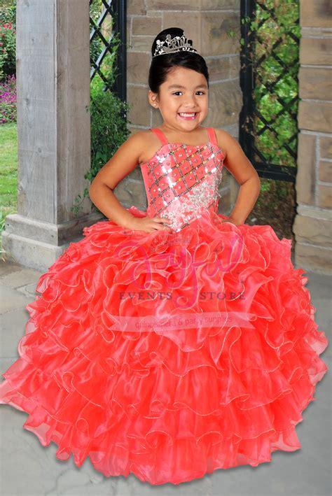 mi presentacion de 3 anos vestidos de presentacion vestidos de nina charra para presentacion de 3 anos flower