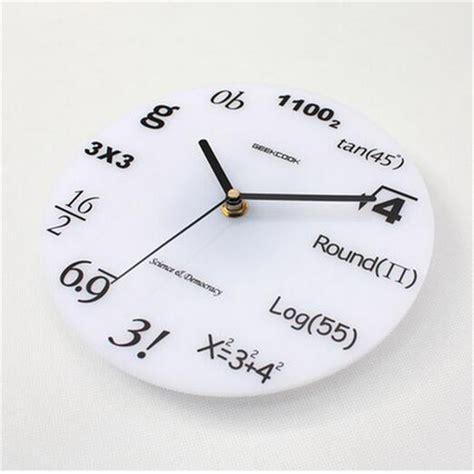 decorative bathroom clocks clocks bathroom wall clocks decorative wall clocks wall