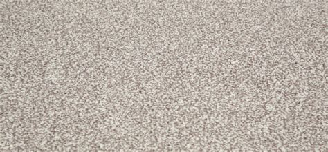 Where To Buy Carpet Iberia Classic Carpet Buy Carpets At Scs