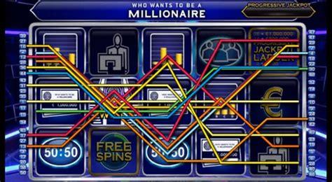 millionaire slots  slot machine