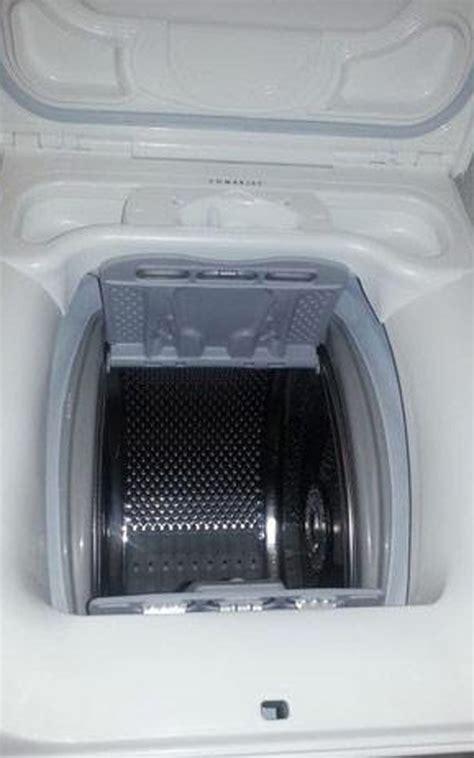 waschmaschine aeg toplader 40 cm aeg 60260 tl1 toplader waschmaschine 6kg
