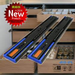 buy wholesale drawer slide from china drawer slide