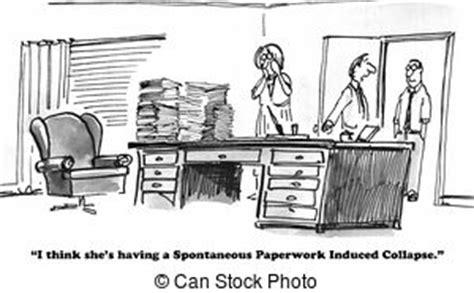 ufficio lavoro lavoro ufficio immagine generare computer 3d