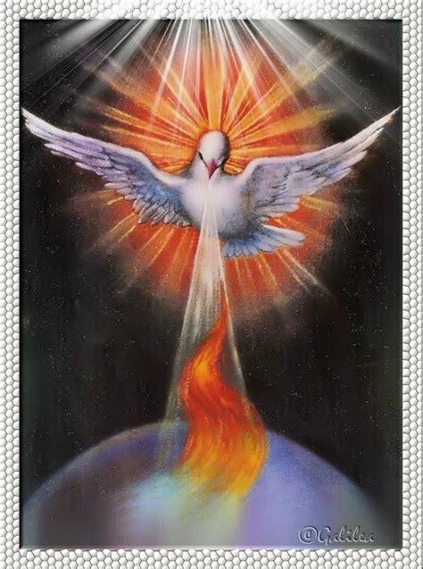 imagenes de dios jesus y espiritu santo santa mar 237 a madre de dios y madre nuestra im 225 genes