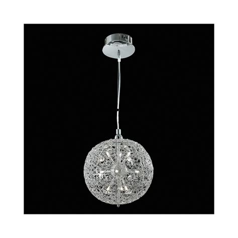 endon euphony 9 light fitting pendant endon from