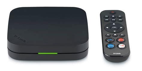 amazoncom  link movienite   media player