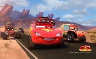 cars radiator springs 500 t 171 disneycarsmania