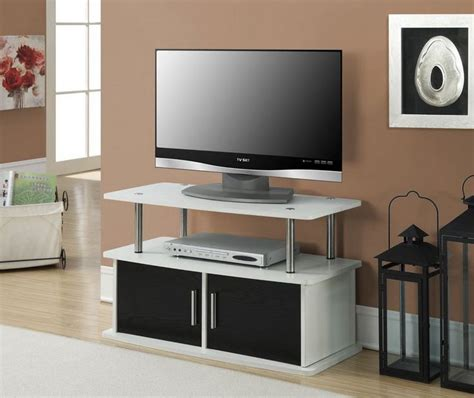 bedroom media console 25 best ideas about tv stand cabinet on pinterest wood