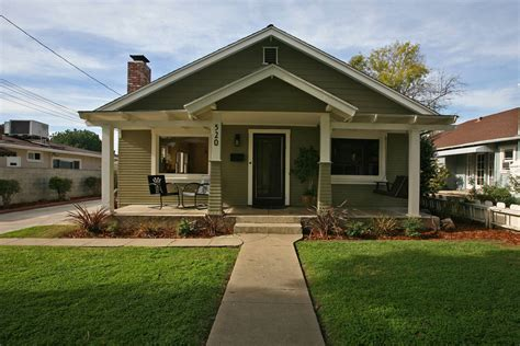the bungalow house california bungalow style house modern bungalow style