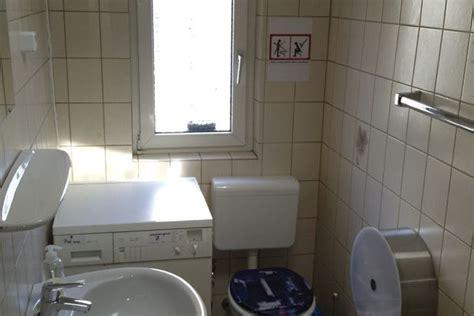 wohnung in solingen unterkunft privatunterkunft wohnung erdgeschoss wohnung