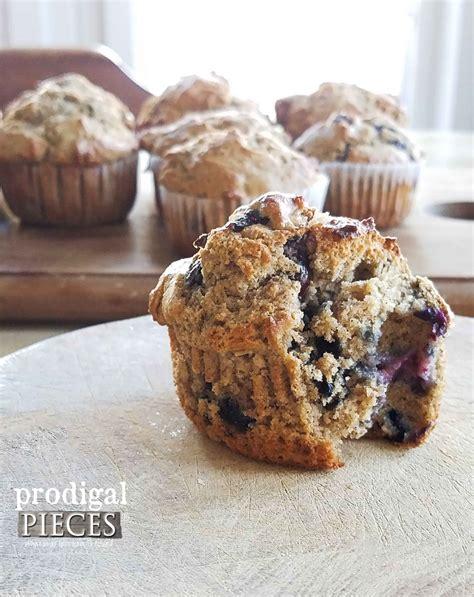 grain free food recipes grain free muffin recipe nourishing breakfast food prodigal pieces