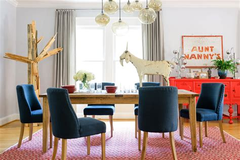 Diy Dining Room Diy Room Decor Ideas For New Happy Family