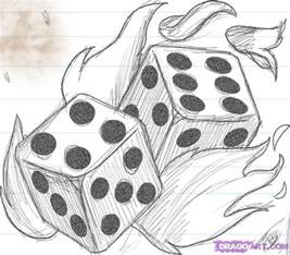 how to draw tattoos step by step best 25 simple things to draw ideas on pinterest learn drawing drawing techniques and trees