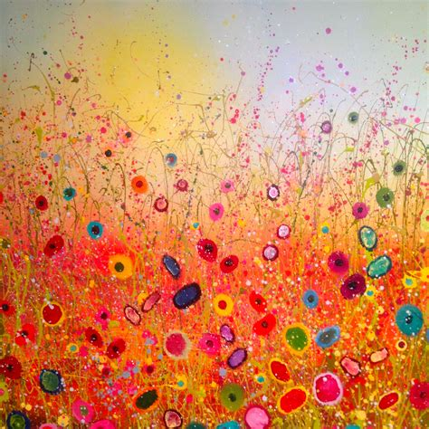 painting mobile9 yvonne coomber abstract 2048 x 2048